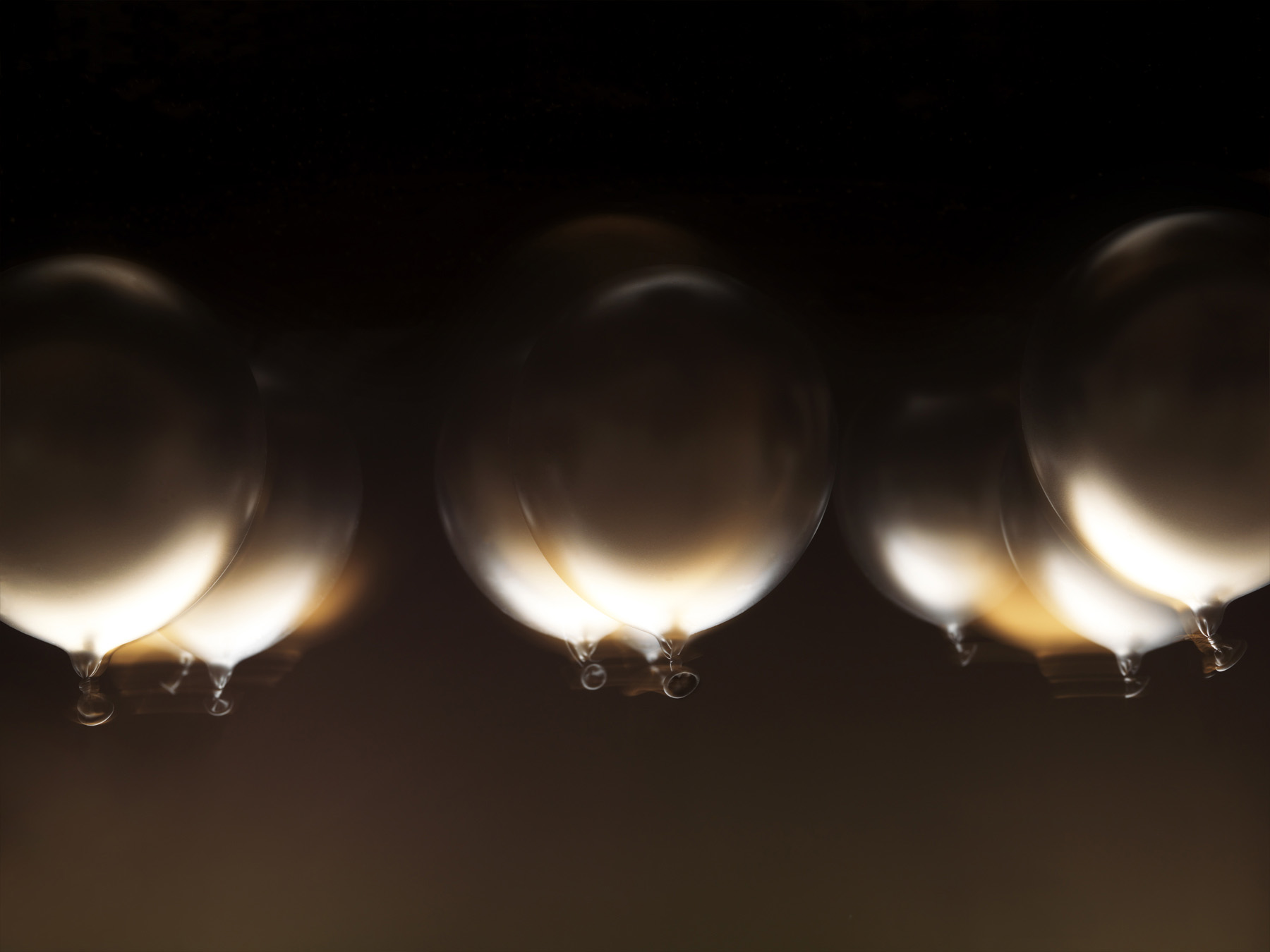 balloons 034