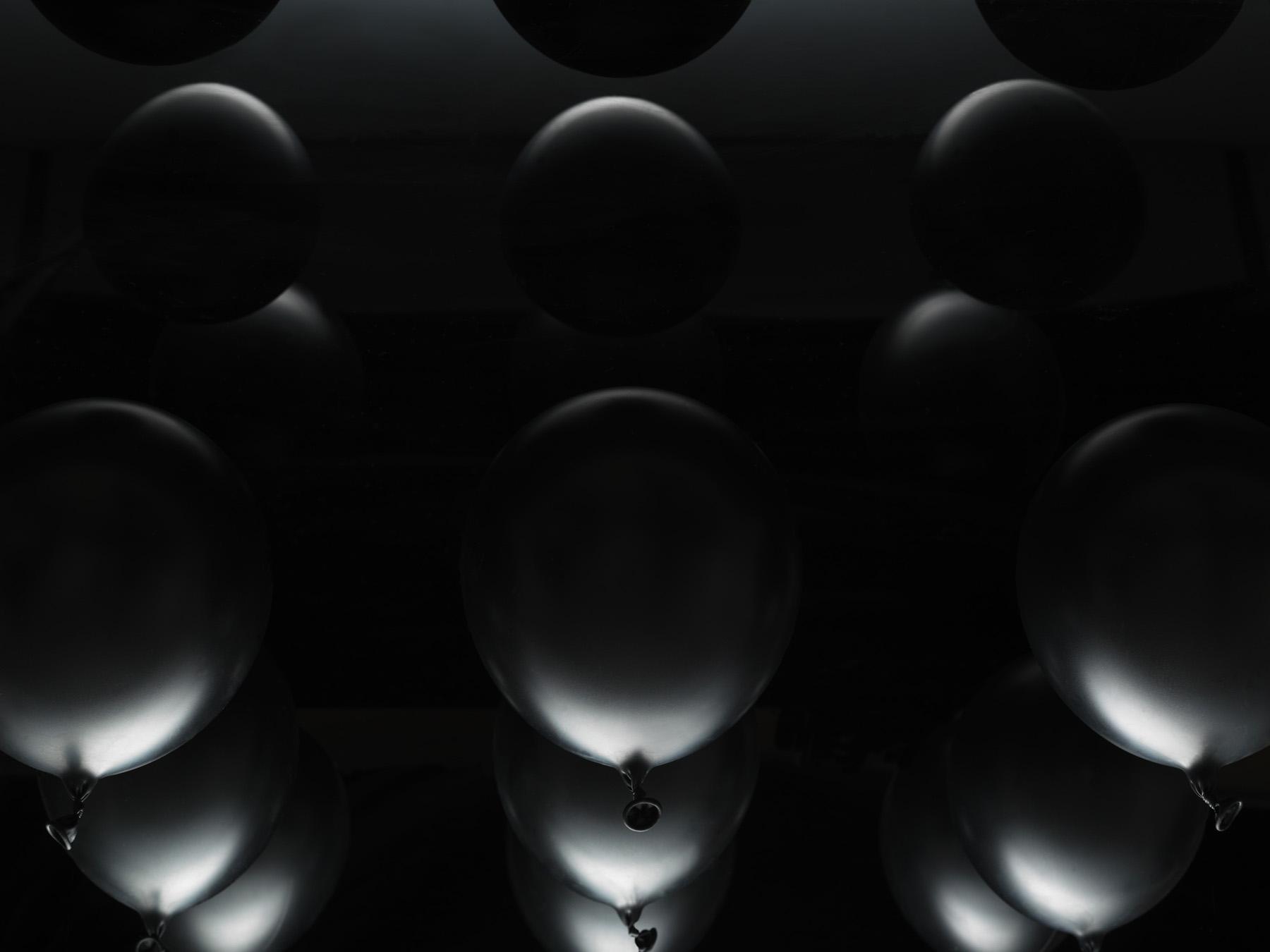 balloons 030