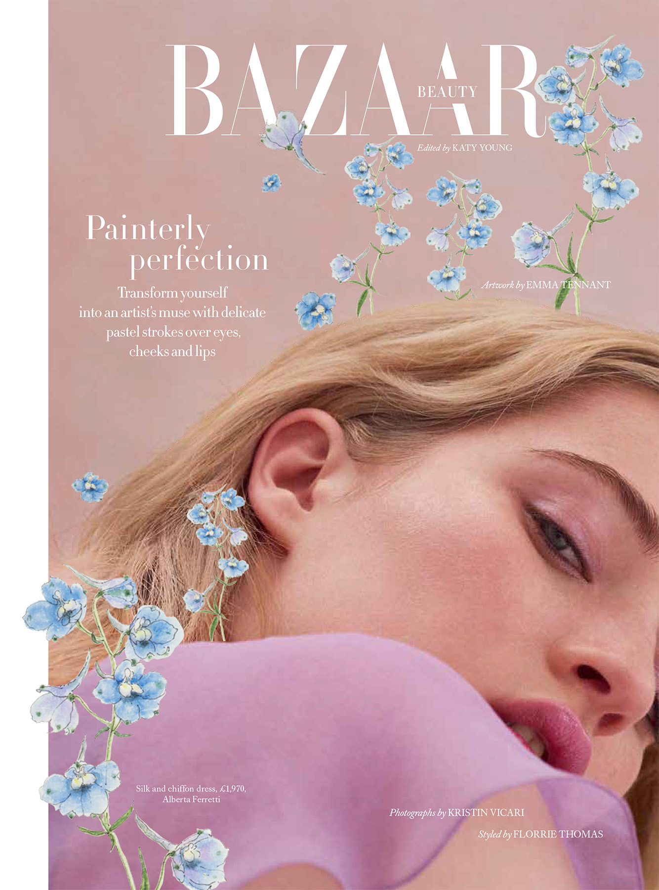 001-icon-artist-management-Kristin-Vicari-Beauty-Harpers Bazaar 1.jpg