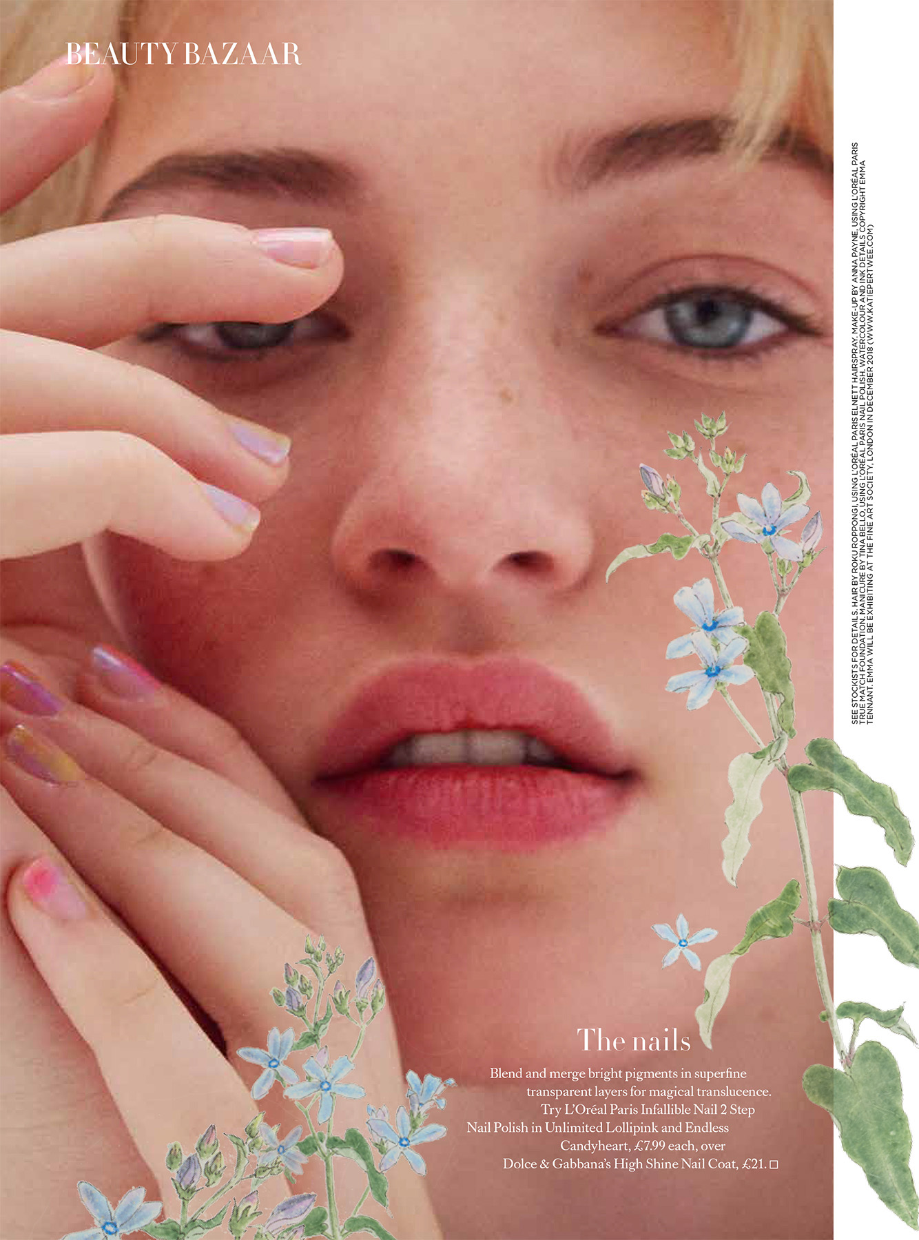 004-icon-artist-management-Kristin-Vicari-Beauty-Harpers Bazaar 4.jpg