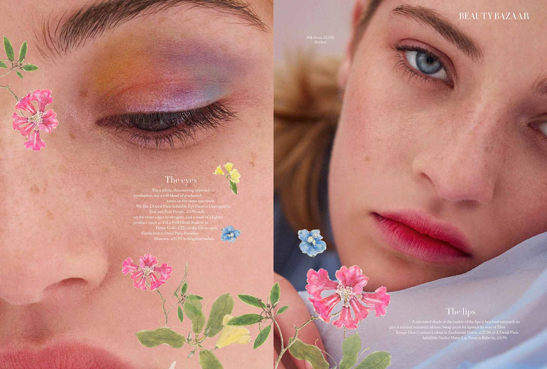 003-icon-artist-management-Kristin-Vicari-Beauty-Harpers Bazaar 3.jpg