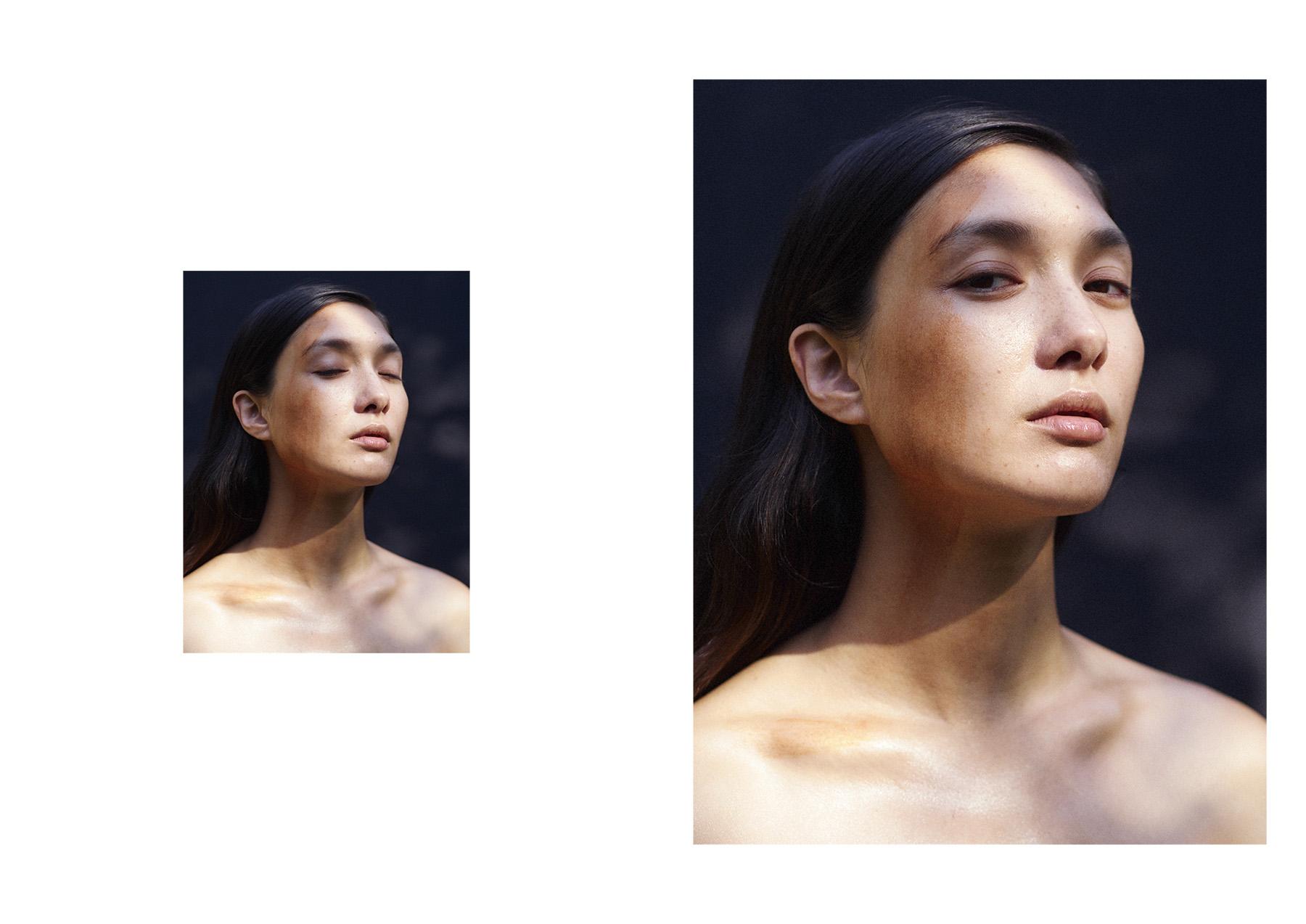 016-icon-artist-management-Kristin-Vicari-Beauty-Untainted.jpg