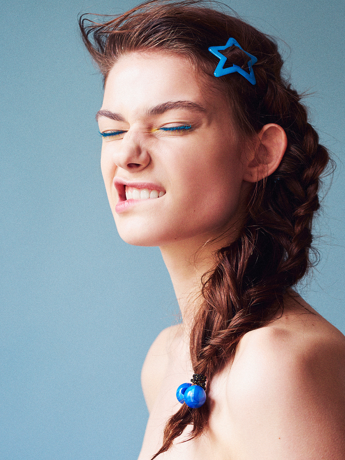 053-icon-artist-management-Kristin-Vicari-Beauty-Nylon.jpg