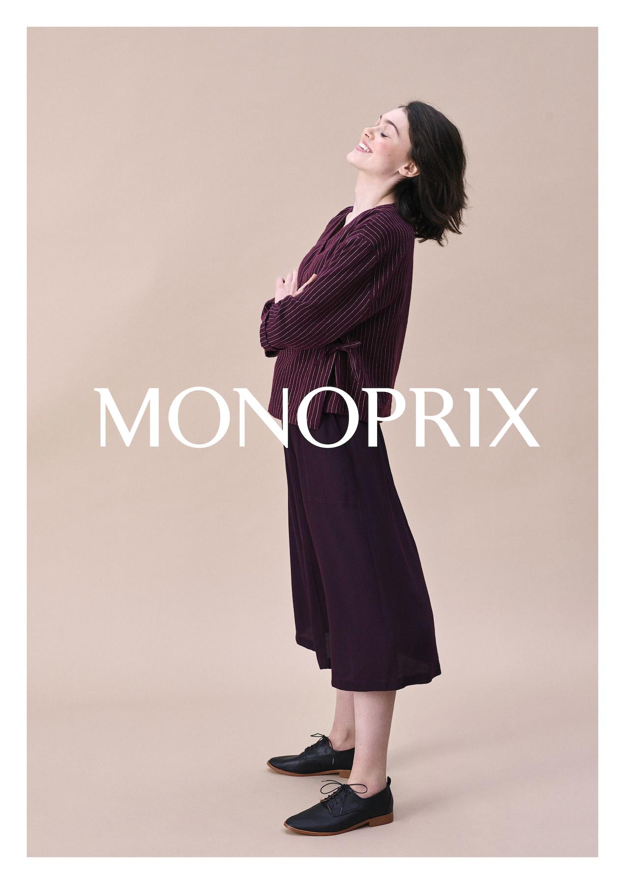 022-icon-artist-management-Kristin-Vicari-Commissions-MONOPRIX.jpg