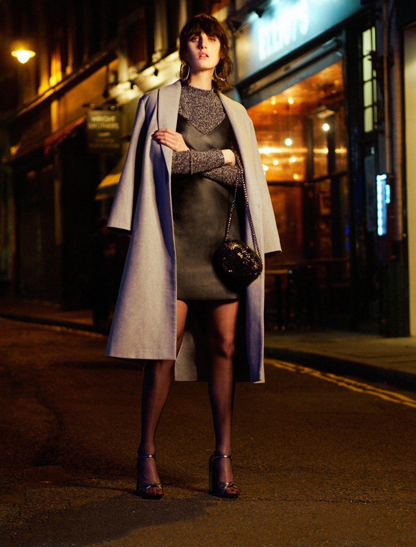 096-icon-artist-management-Kristin-Vicari-Fashion-Glamour x Primark03.jpg