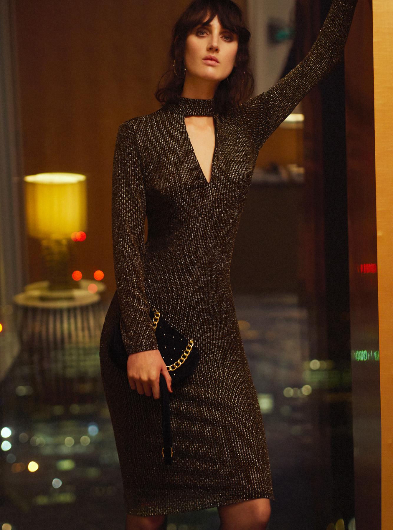 095-icon-artist-management-Kristin-Vicari-Fashion-Glamour x Primark02.jpg