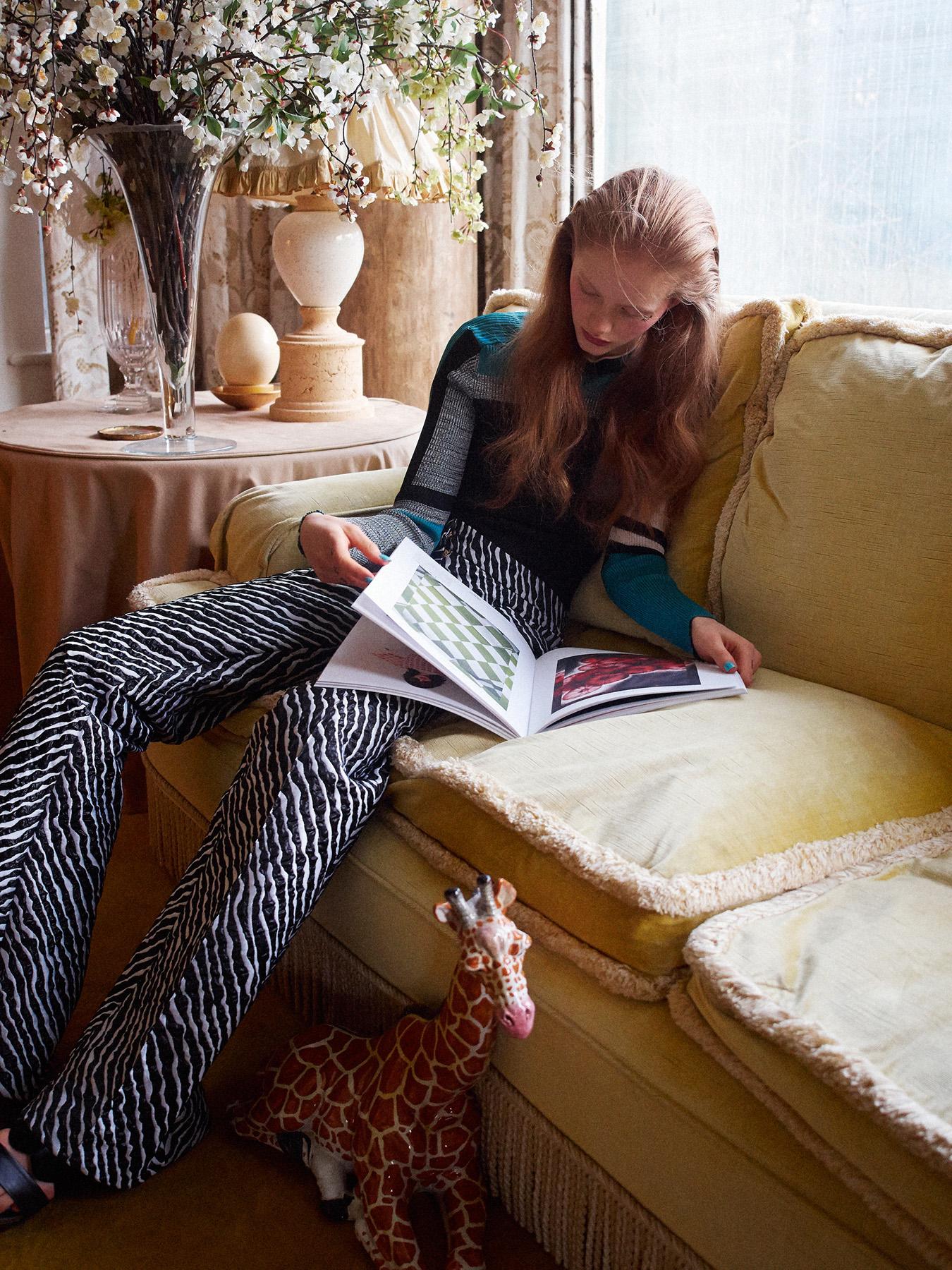 190-icon-artist-management-Kristin-Vicari-Fashion-please13.jpg