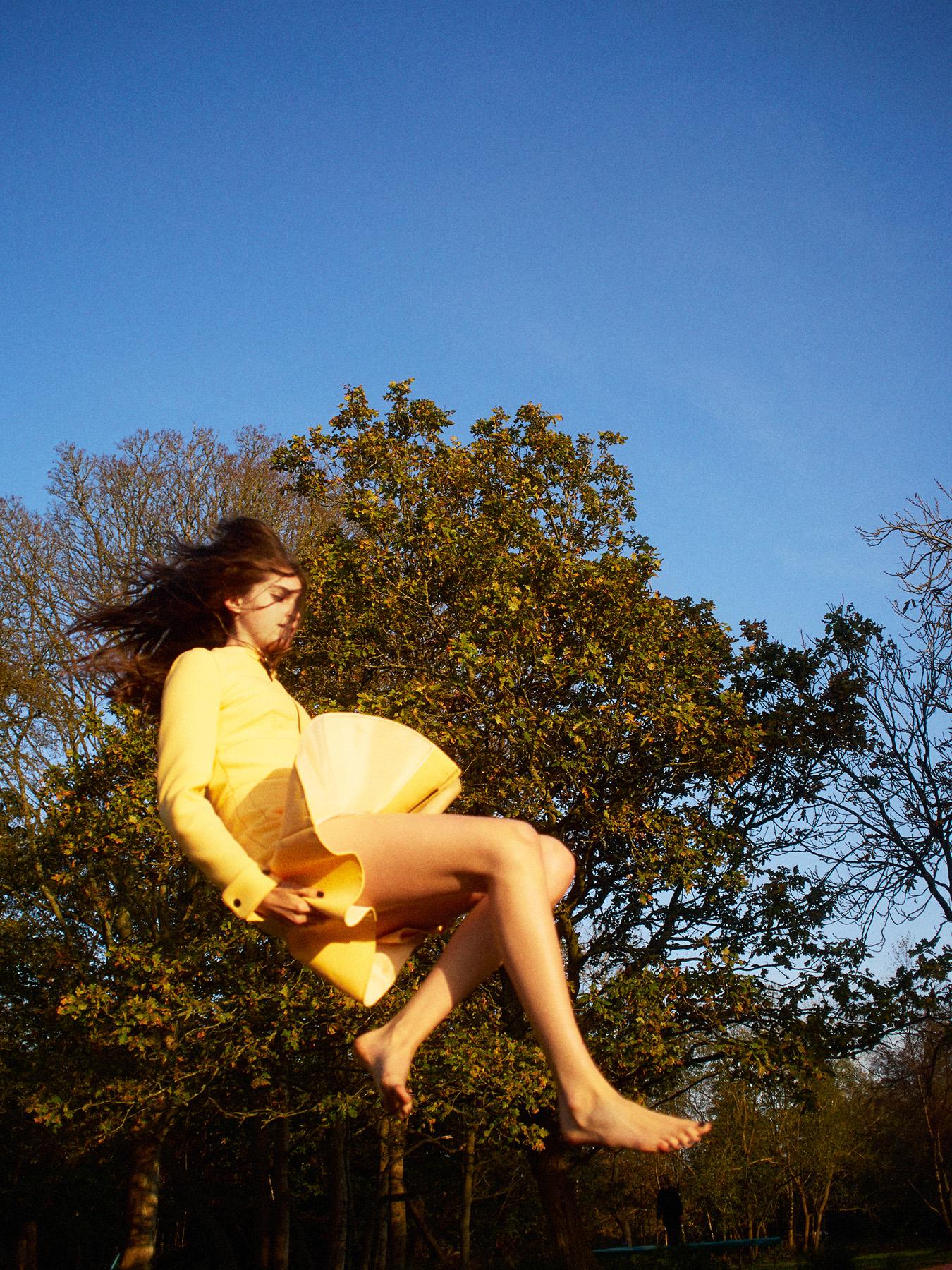 205-icon-artist-management-Kristin-Vicari-Fashion-Nylon03.jpg