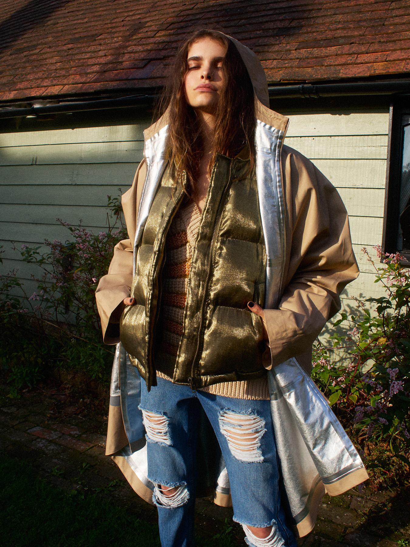 208-icon-artist-management-Kristin-Vicari-Fashion-Nylon06.jpg