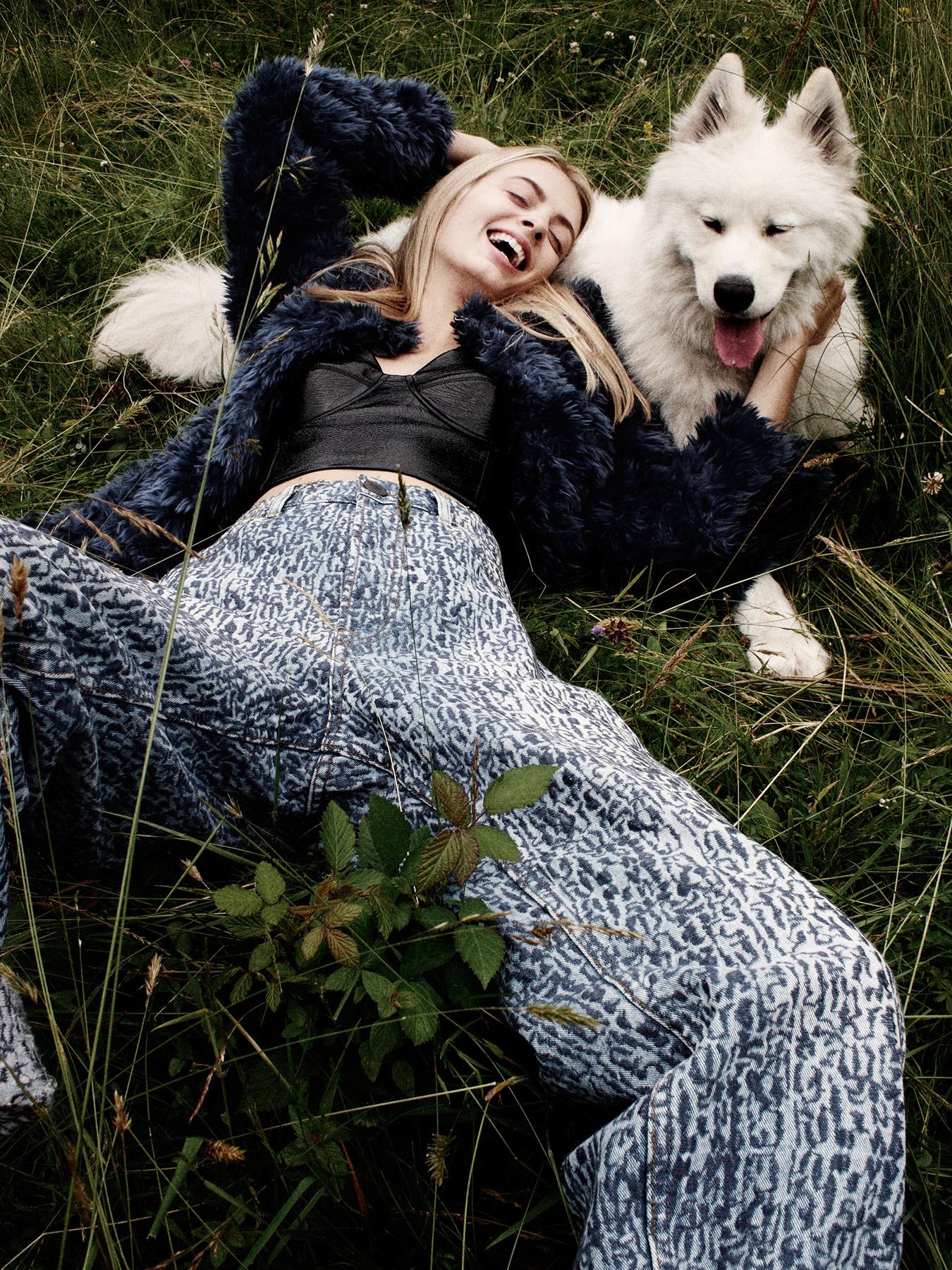 237-icon-artist-management-Kristin-Vicari-Fashion-Nylon03.jpg