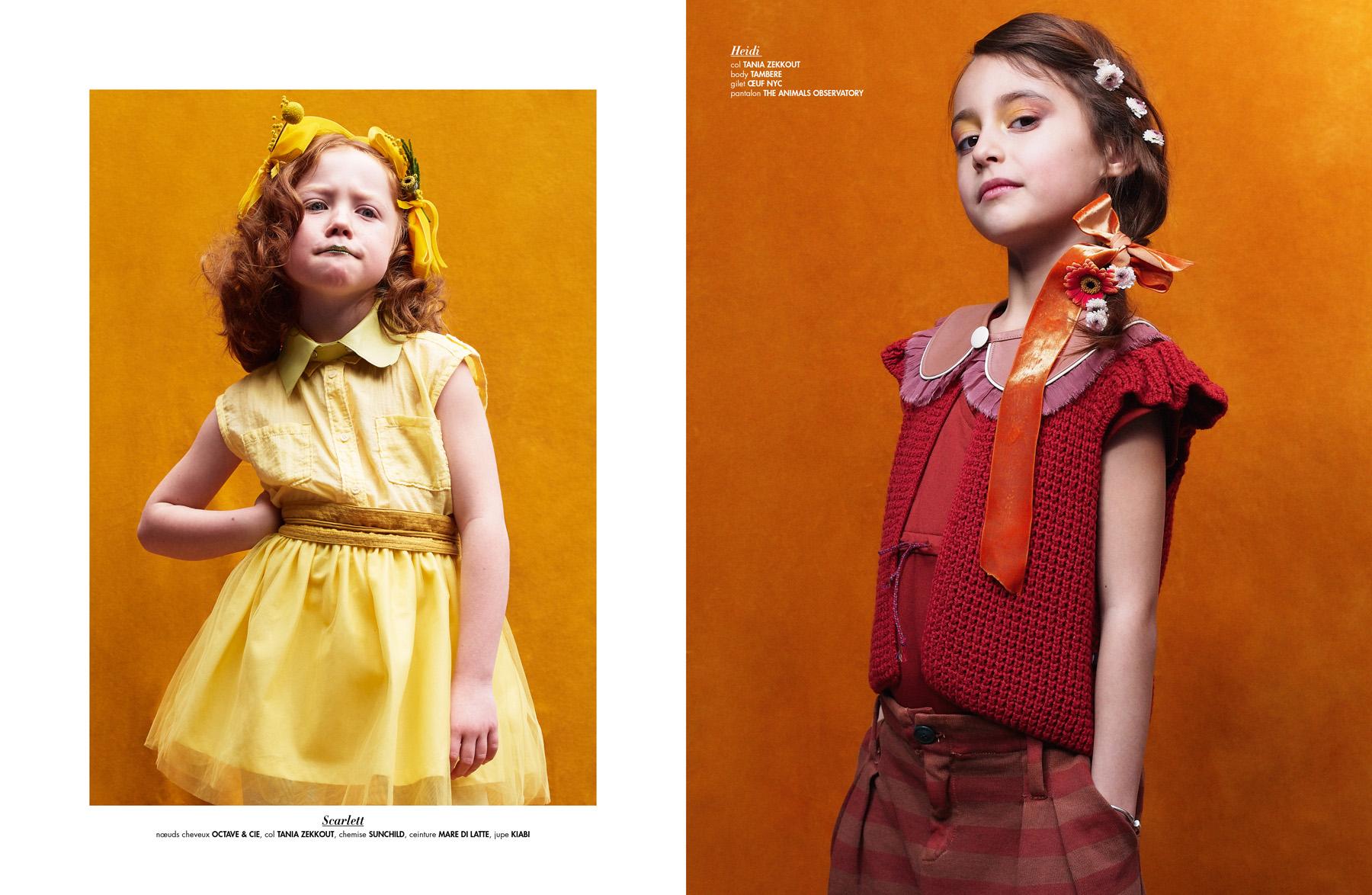 002-icon-artist-management-Kristin-Vicari-kids-Doolittle002.jpg