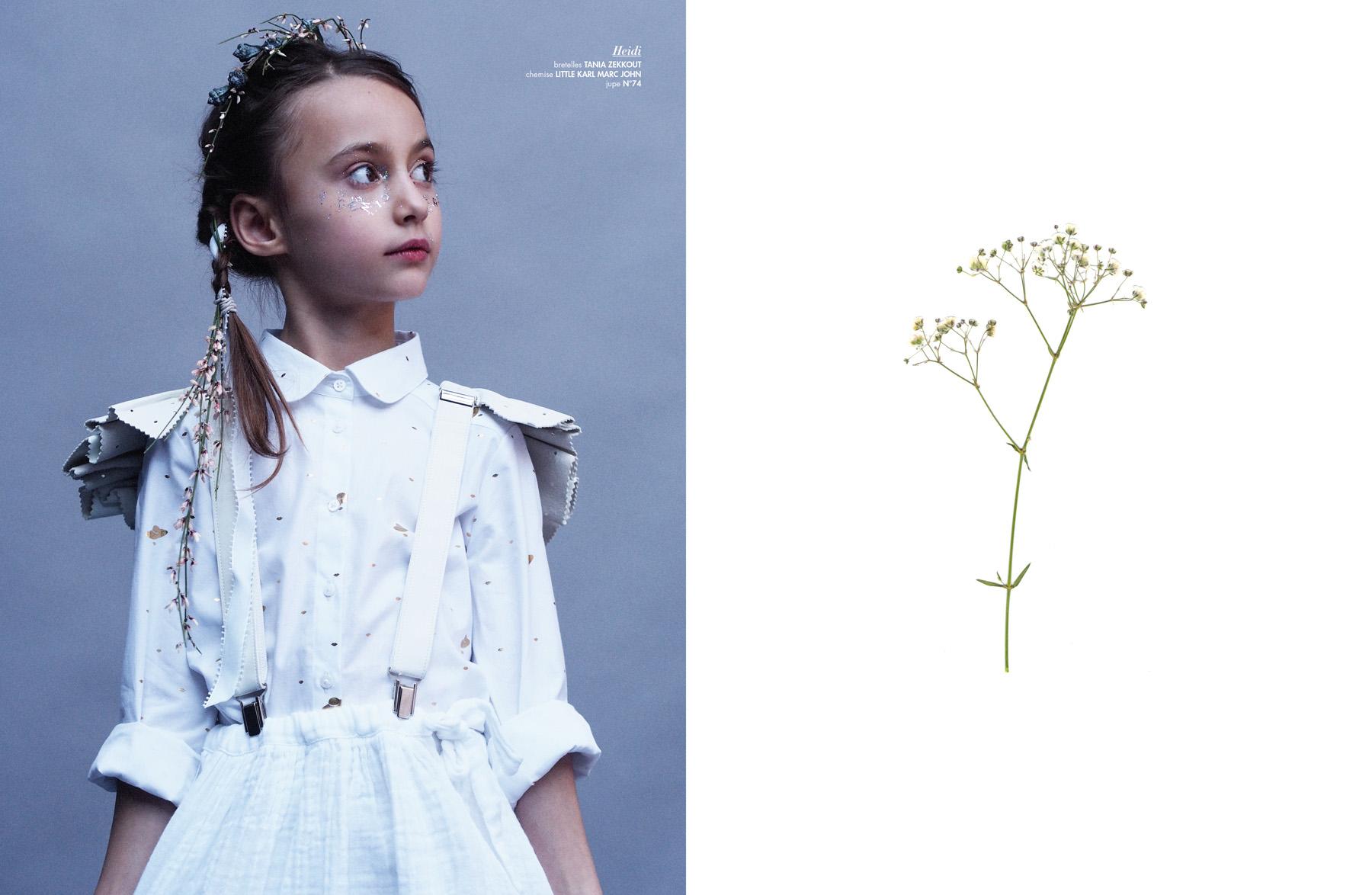 003-icon-artist-management-Kristin-Vicari-kids-Doolittle003.jpg