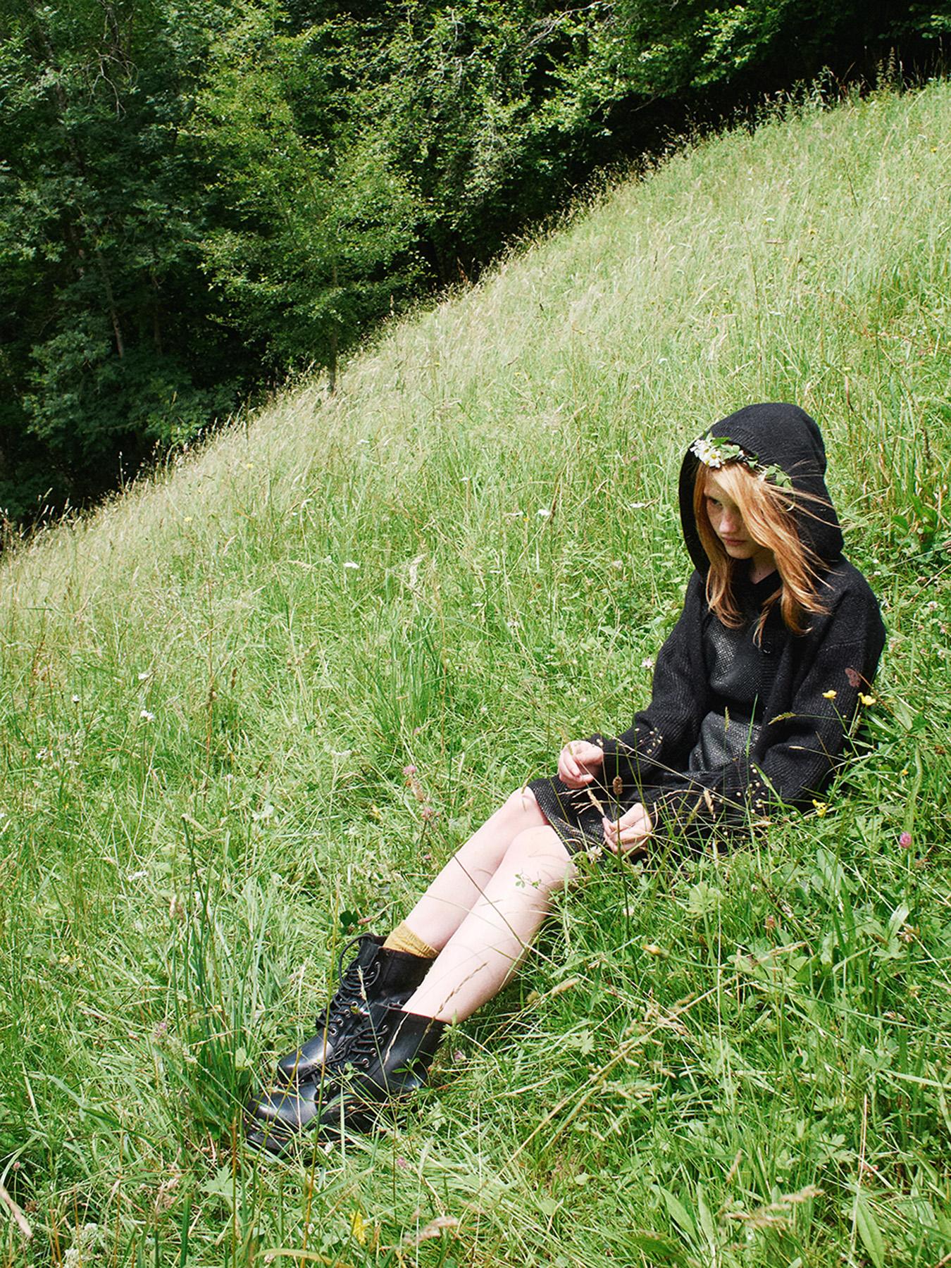 042-icon-artist-management-Kristin-Vicari-kids-MILK Magazine003.jpg