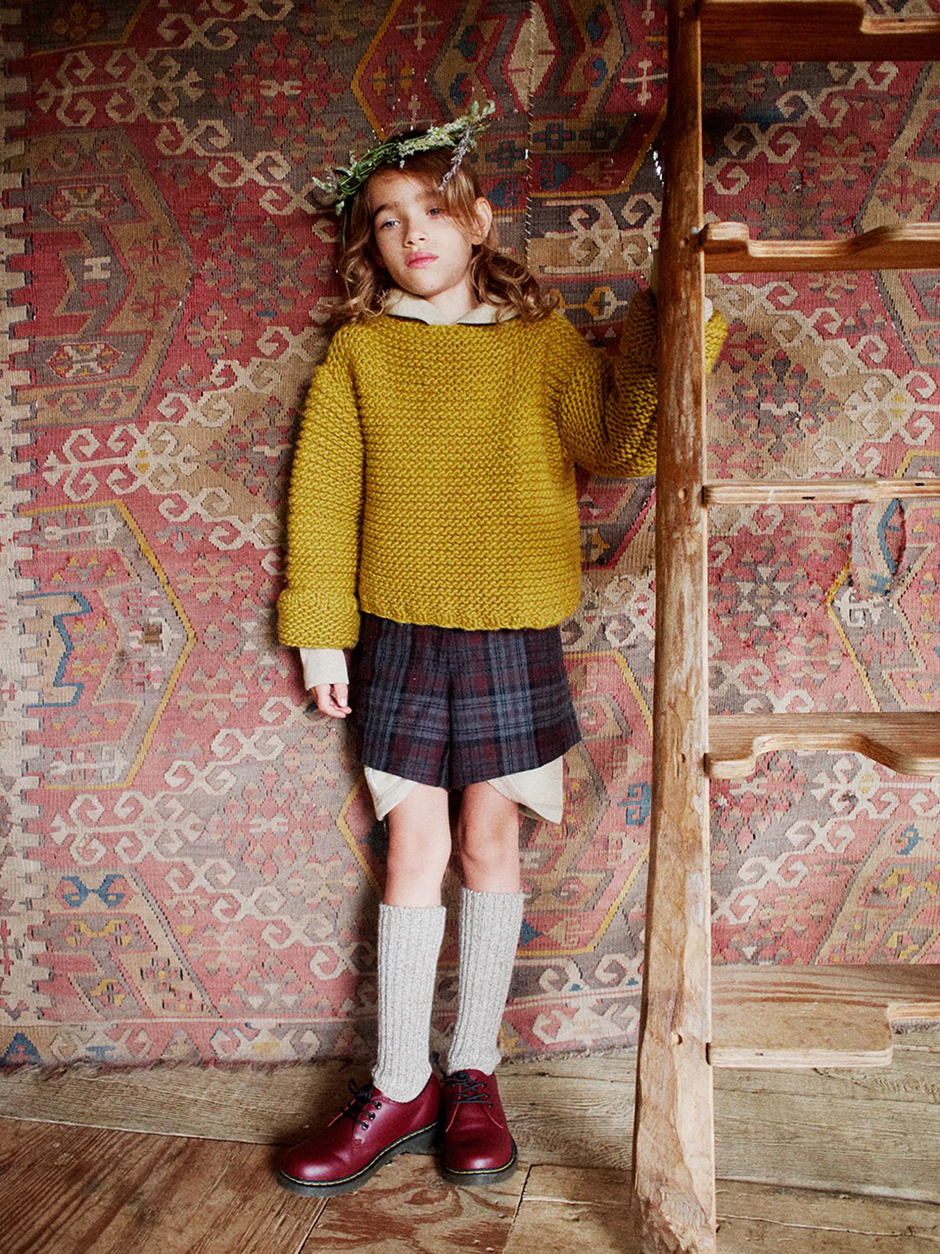 043-icon-artist-management-Kristin-Vicari-kids-MILK Magazine004.jpg