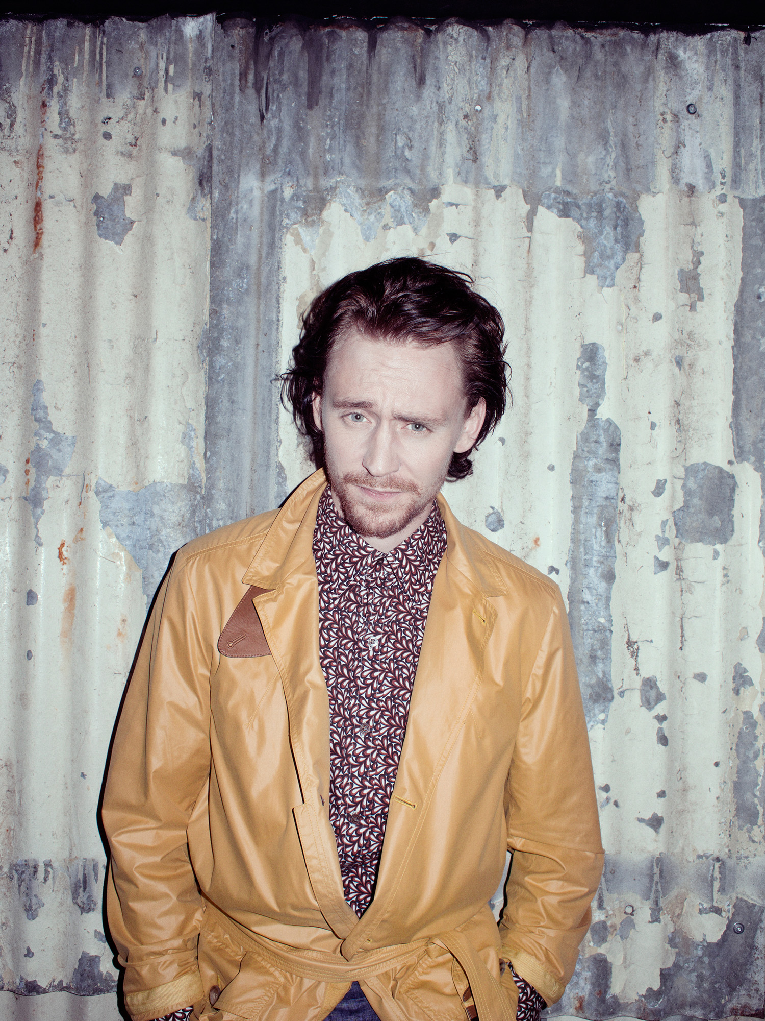 049-icon-artist-management-kristin-vicari-portraits-tom-hiddleston.jpg