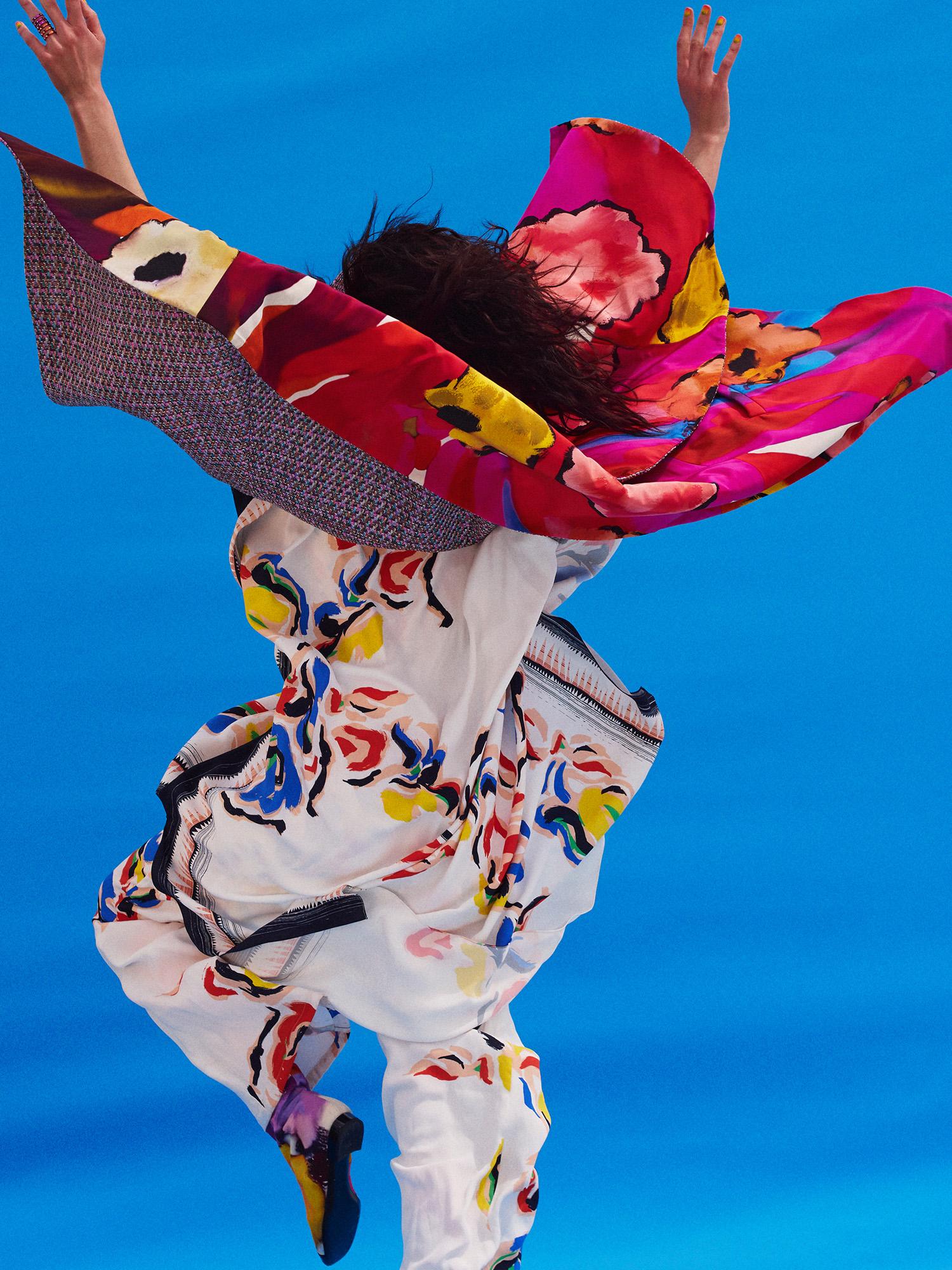 105-icon-artist-management-kristin-vicari-studio-stylist-magazine003.jpg