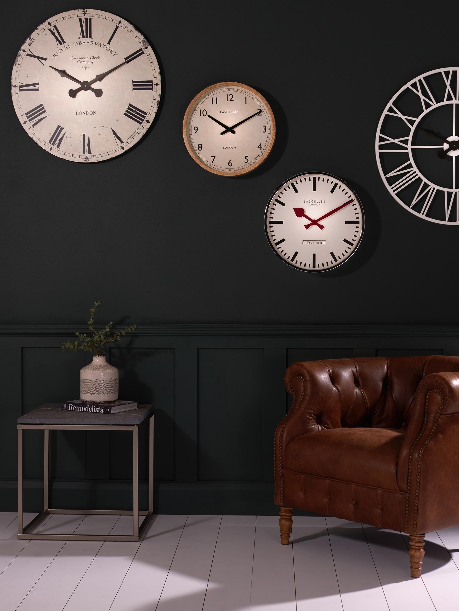 icon-artist-management-nu-valado-commissions-furniture-village-2018-001.jpg