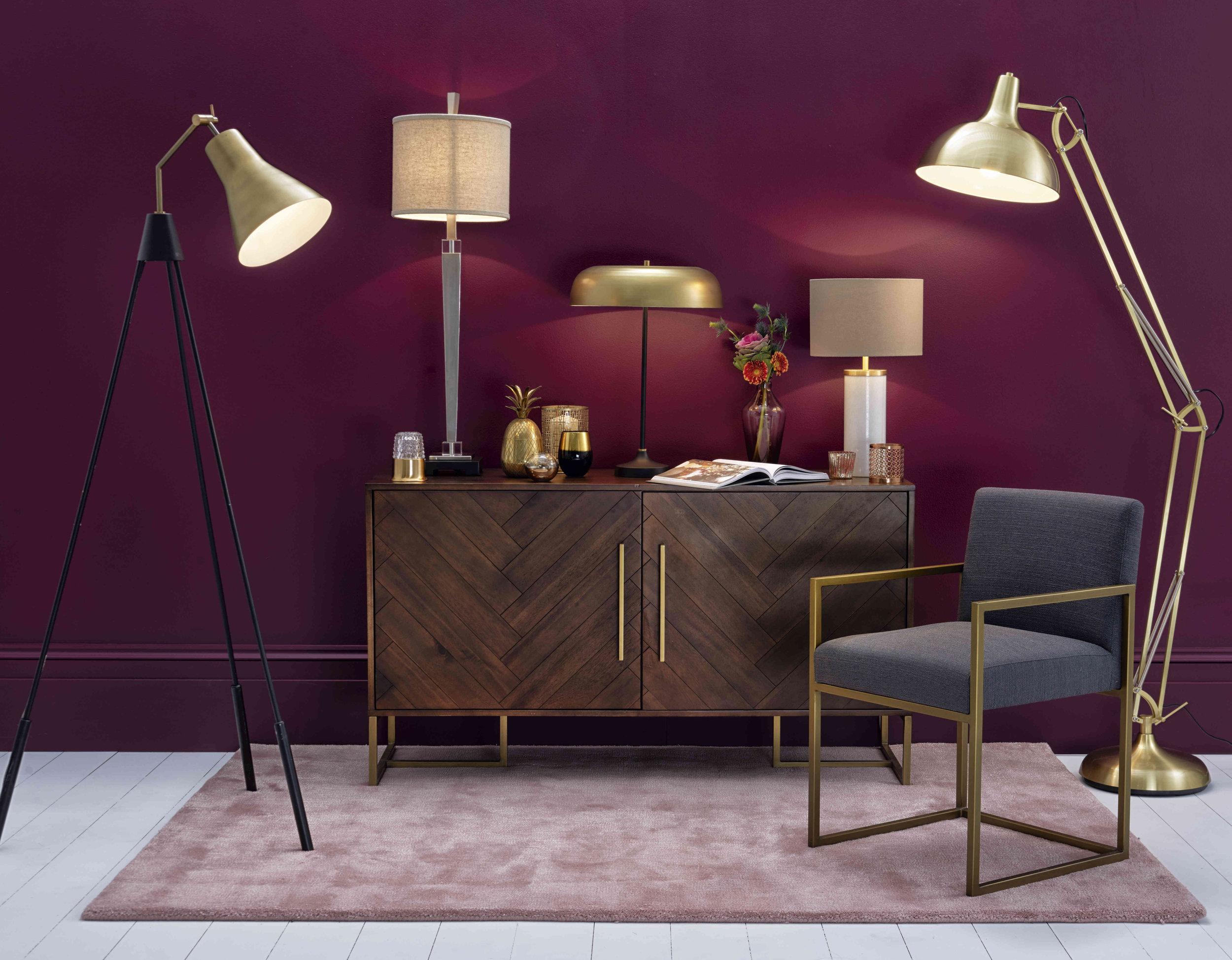 icon-artist-management-nu-valado-commissions-furniture-village-2018-004.jpg