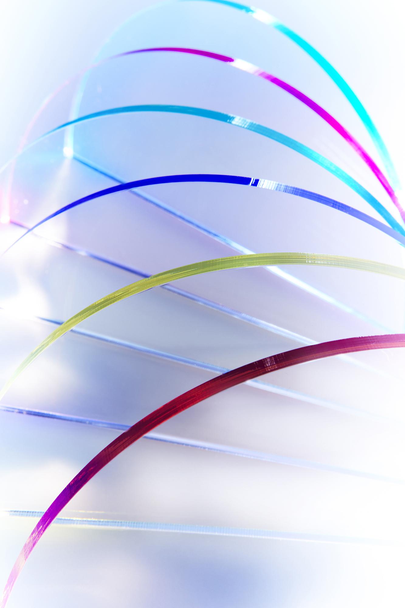 icon-artist-management-katie-hammond-personal-geometric-personalites-of-colour-003.jpg