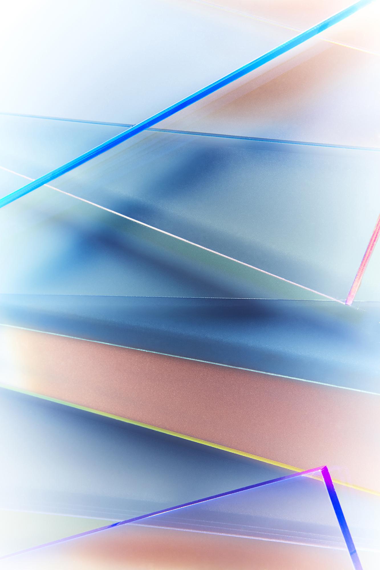 icon-artist-management-katie-hammond-personal-geometric-personalites-of-colour-009.jpg