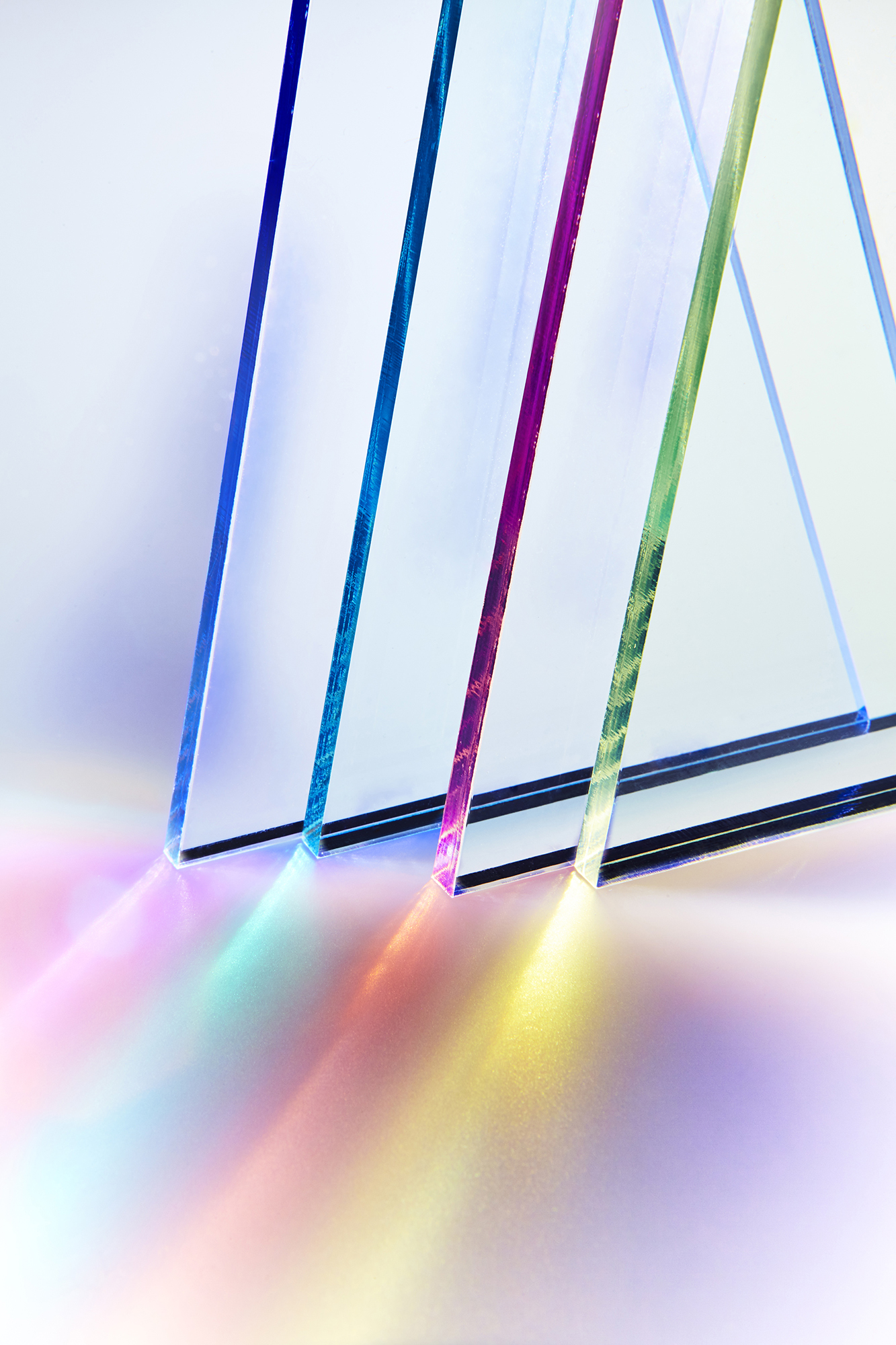 icon-artist-management-katie-hammond-personal-geometric-personalites-of-colour-001.jpg