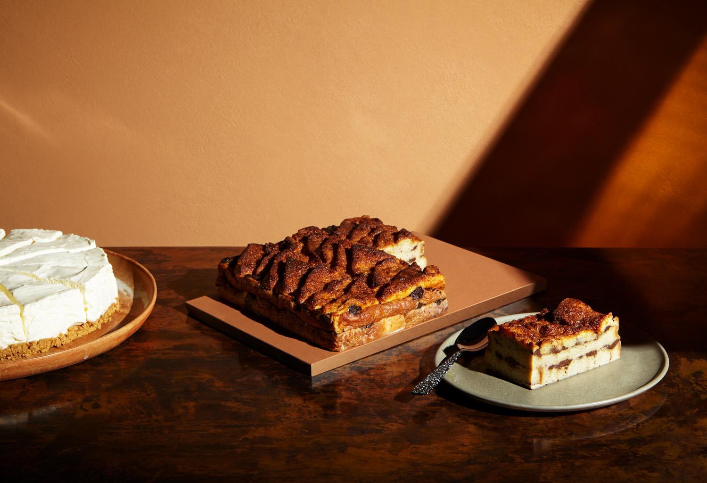 icon-artist-management-katie-hammond-food-buns-and-buns-003.jpg