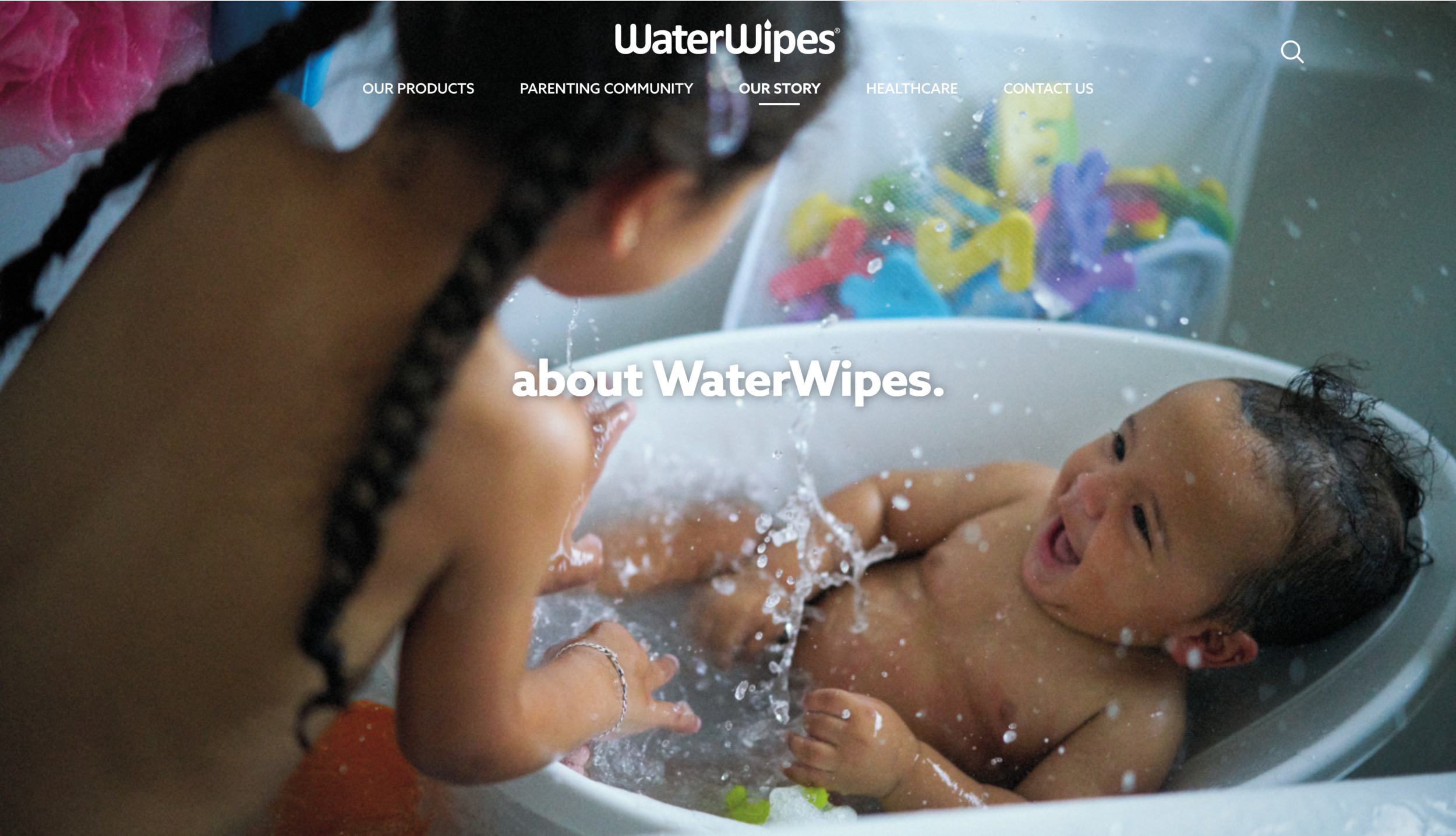 icon-artist-management-kristin-vicari-commissions-waterwipes-002.png