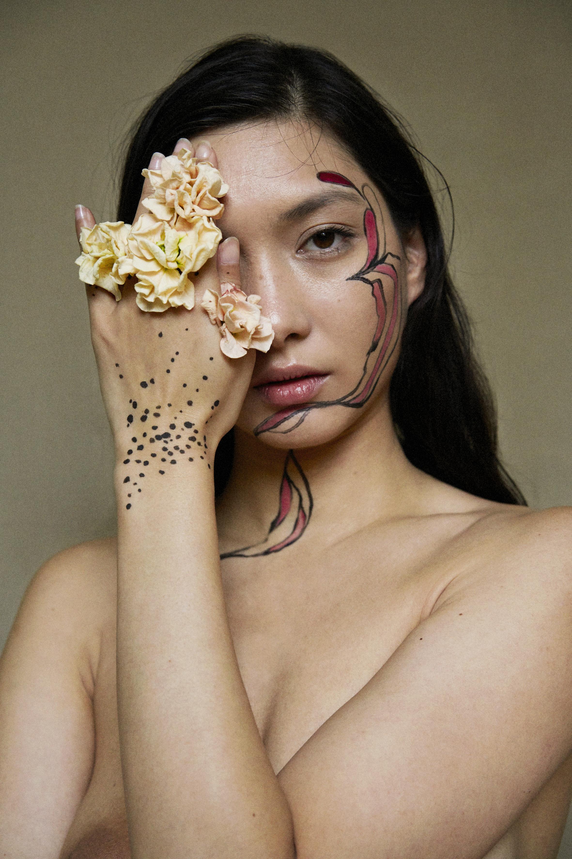 icon-artist-management-kristin-vicari-commission-absolution-cosmetics-014.jpg