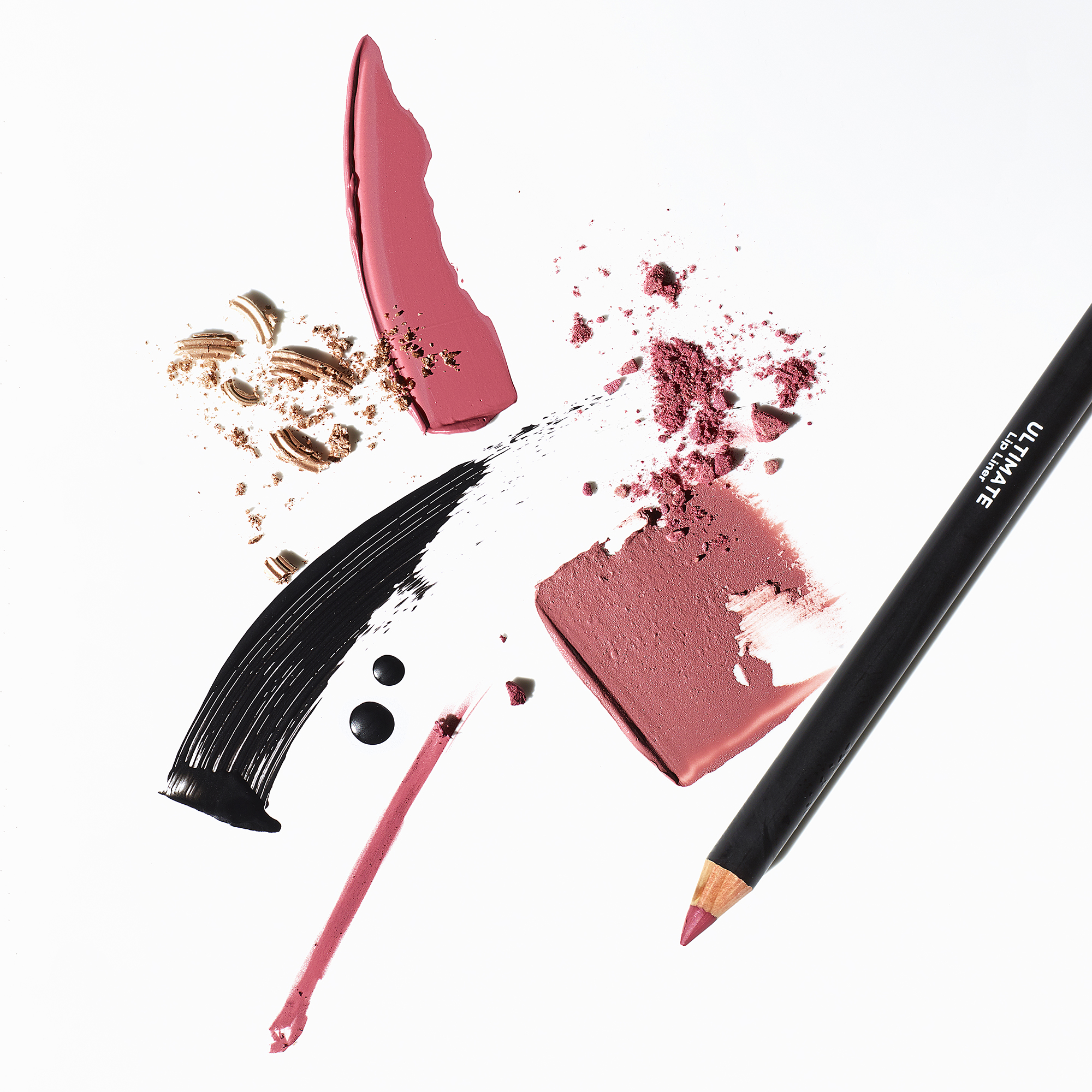 next_beauty_Make_Up_Swatch_still_life.jpg