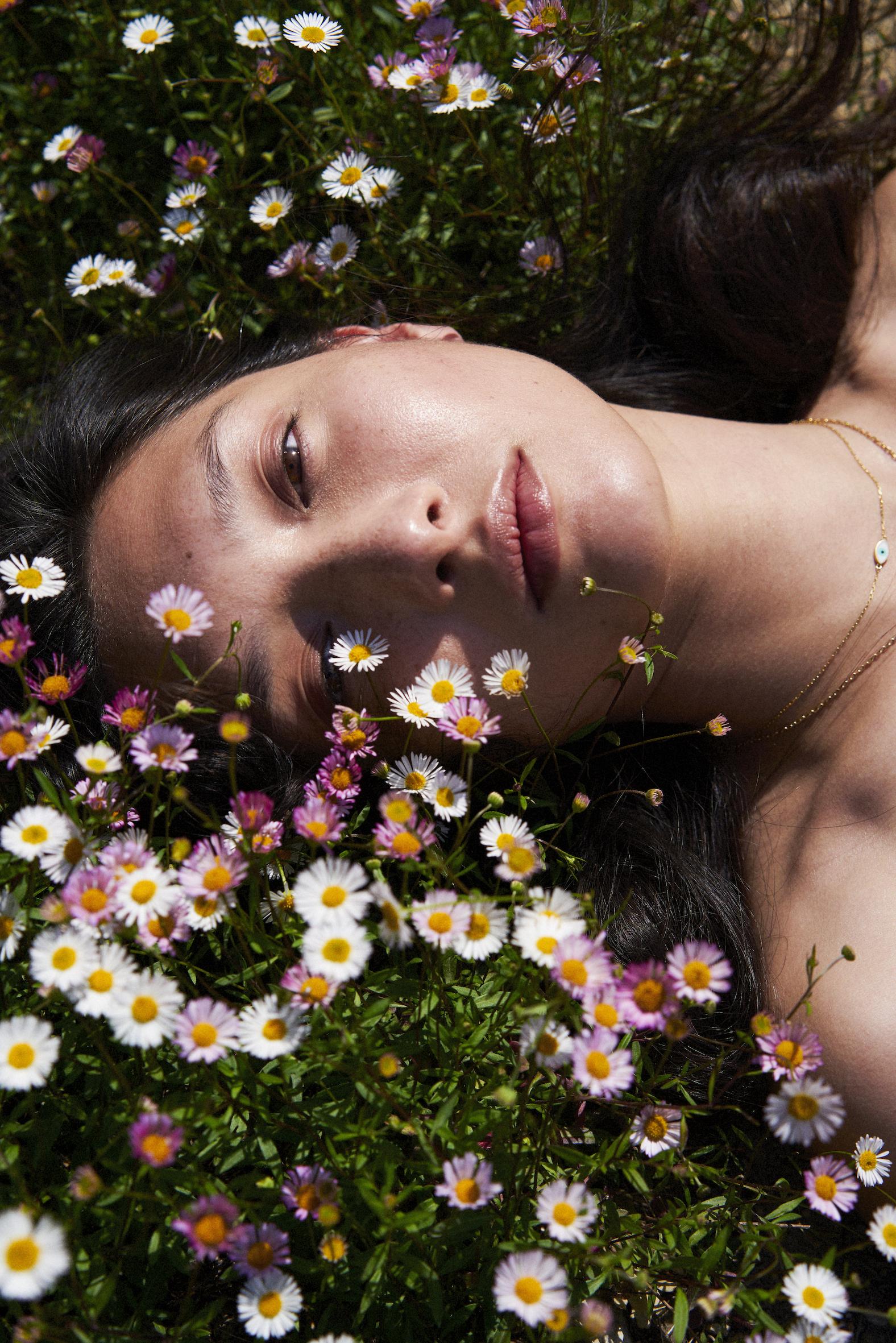 2019.05.21_ Abs Floral 3_ 162 1.jpg