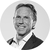 Peter Arensman    Founding Partner   Founder BAS Consultancy  Founder People Planet Profit Investments  Chairman CDA Business Club