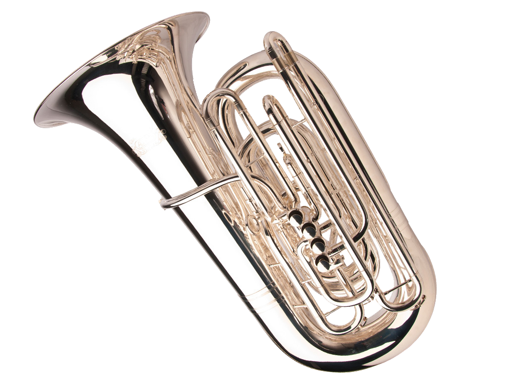 Contrabass Tuba.png