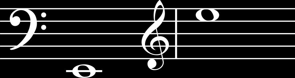 Bass Trumpet.png