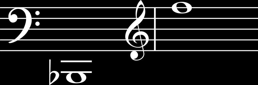 Tenor Trombone.png