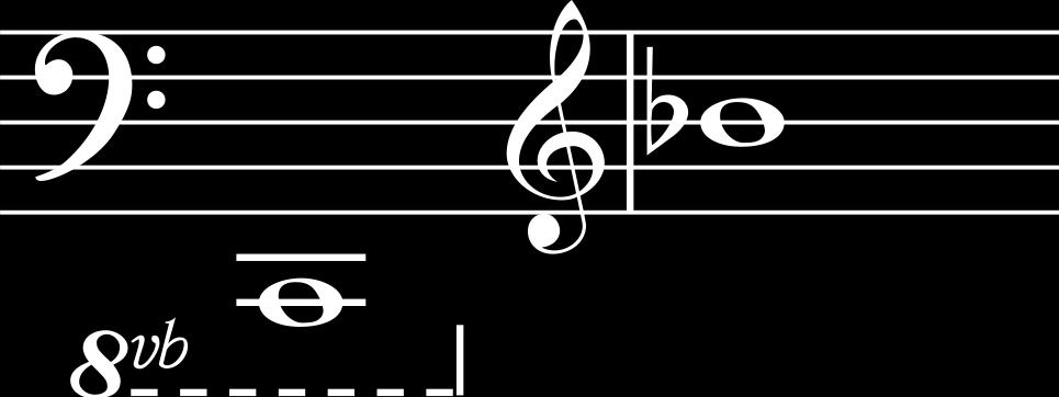 Bass Trombone.png