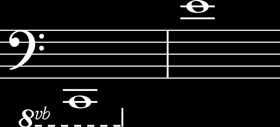 Contrabass Trombone.png