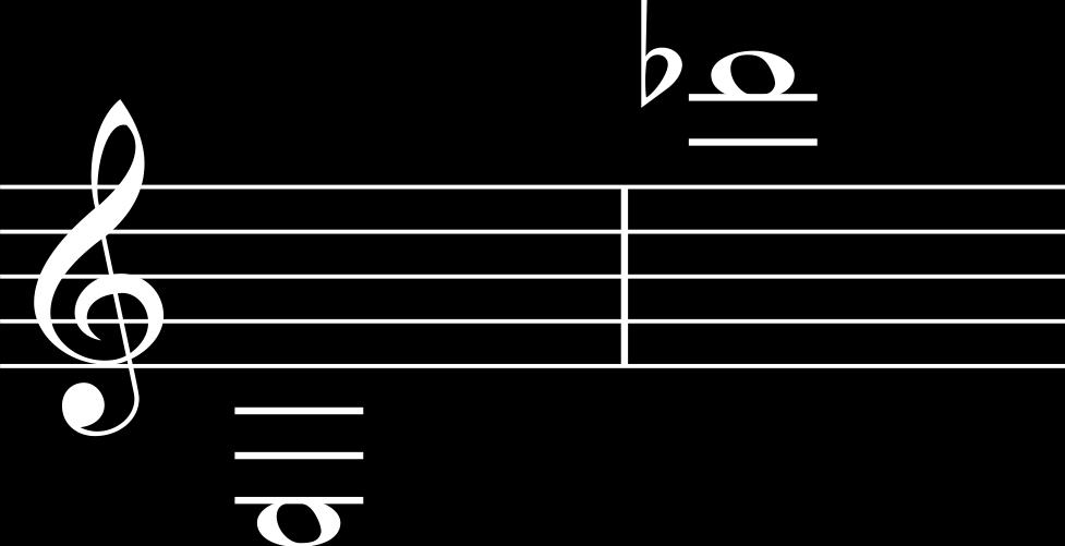 English Horn