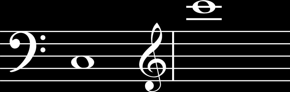 Bass Flute.png