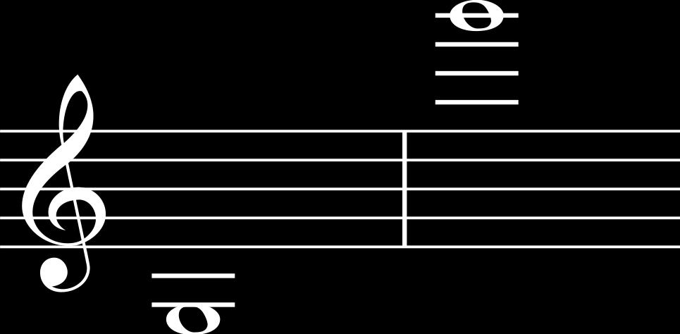 Alto Flute.png