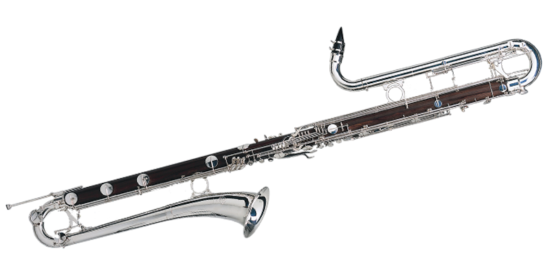 contrabass clarinet.png