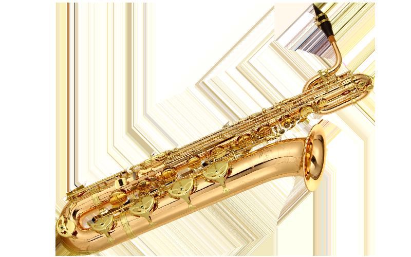 baritone sax.png
