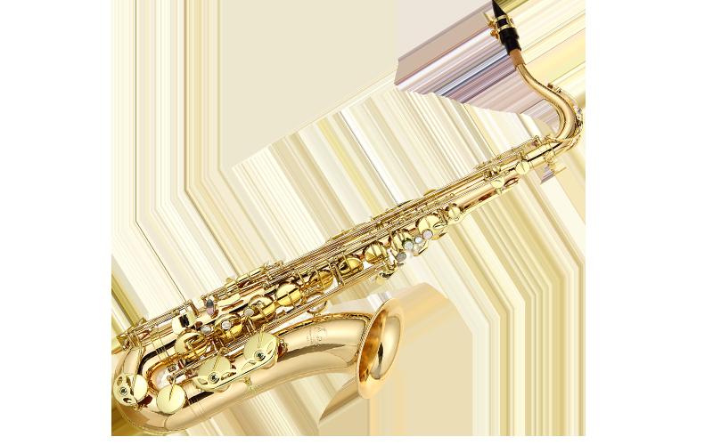 tenor sax 2.png