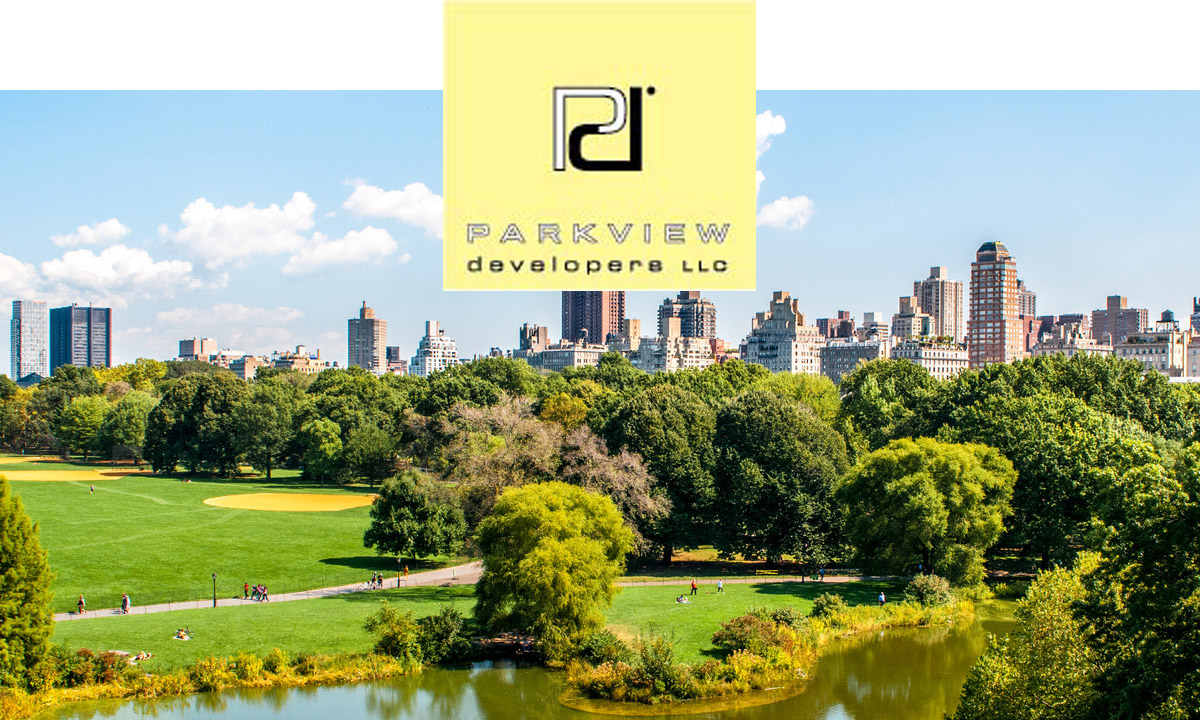Central_Park_with_logo_FPO.jpg