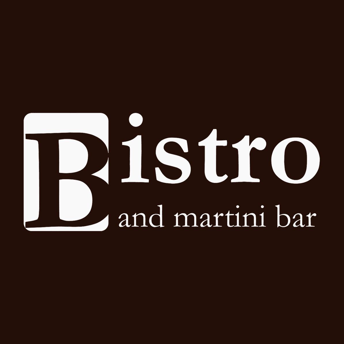 BISTRO.png
