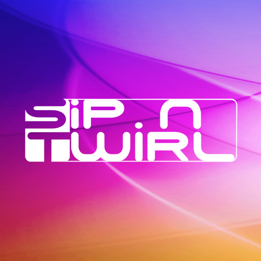 SipTwirl-Colorful-Square.jpg