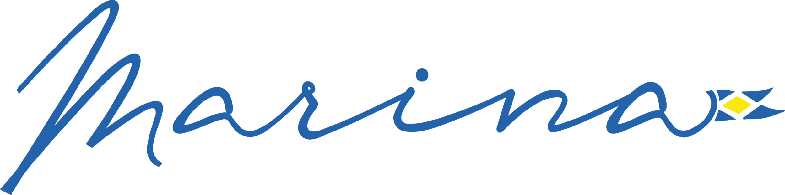 Final Marina Logo - Dark Blue.png