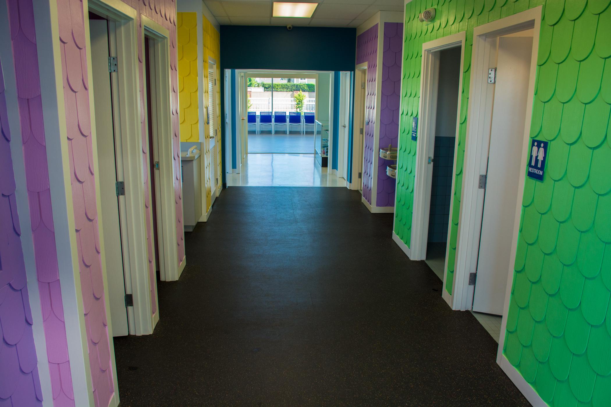 Facility1-5.jpg