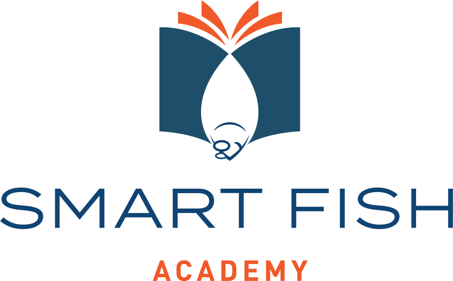 SmartFish-transparent.png