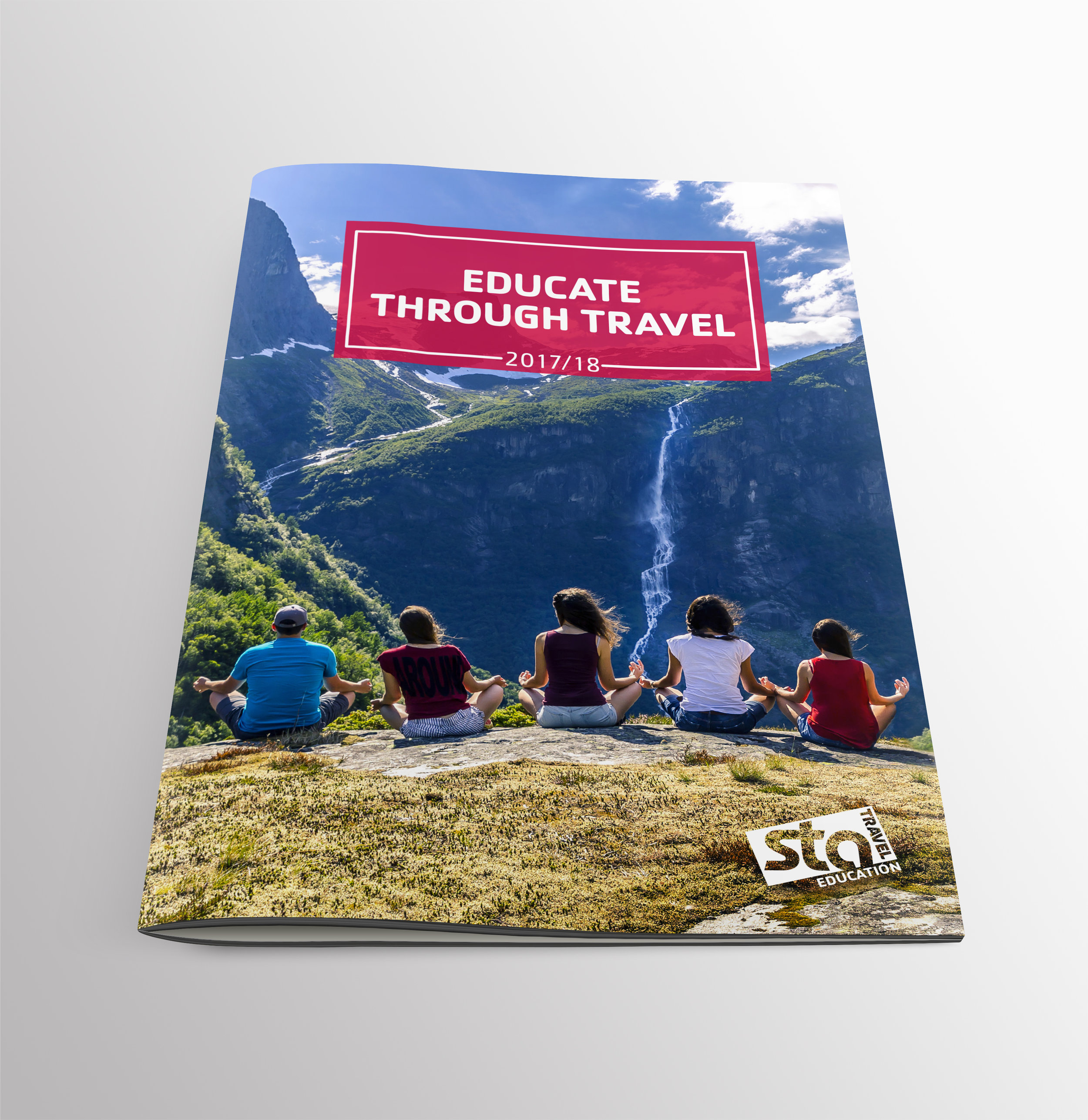 STA Edu Thru Travel 2017 COVER.jpg
