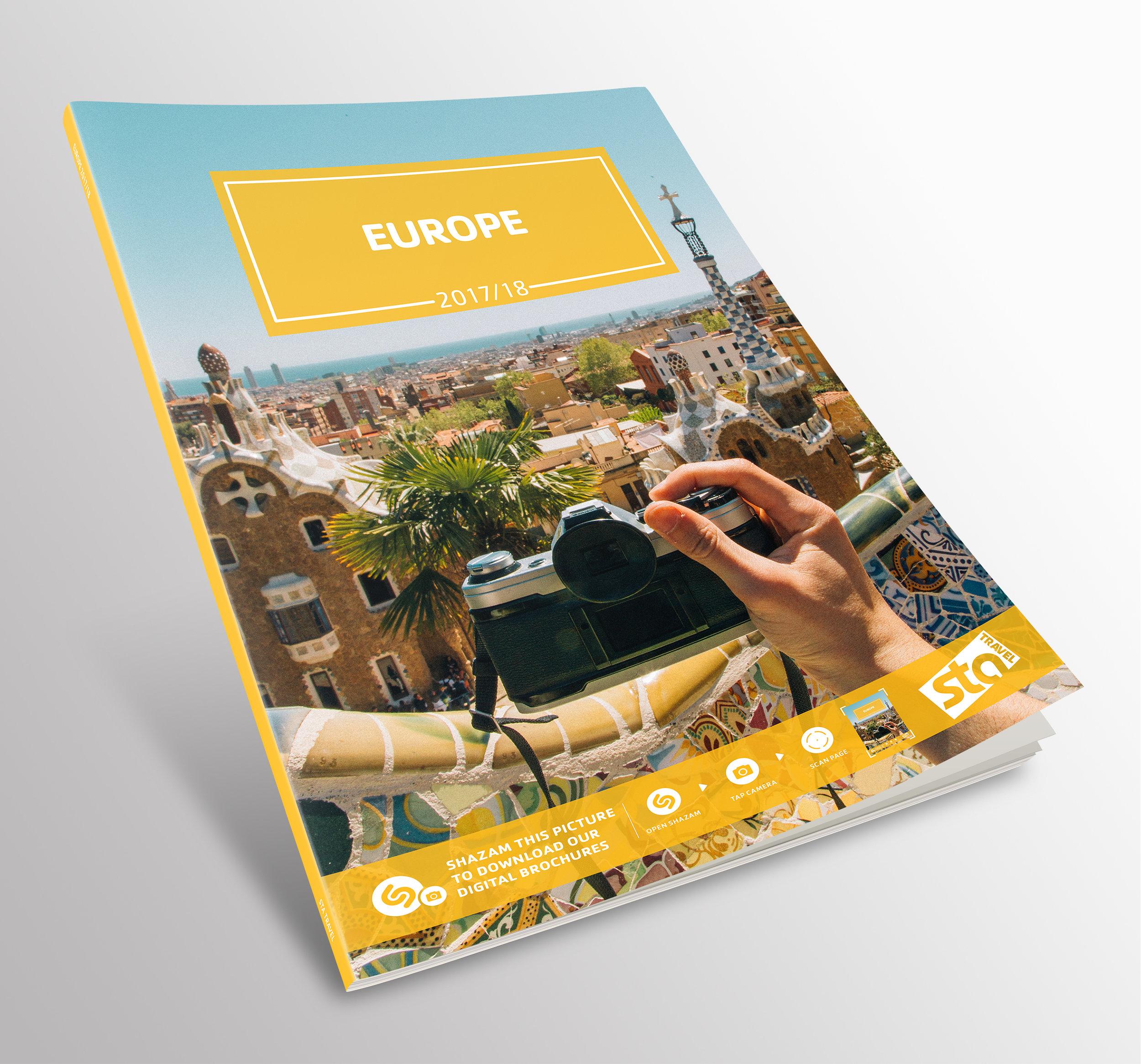 STA Europe 2017 COVER.jpg